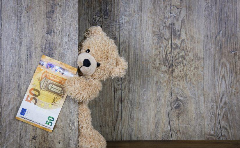 Cash Offer For Scrap Cars