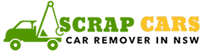 Scrap cars car remover in nsw