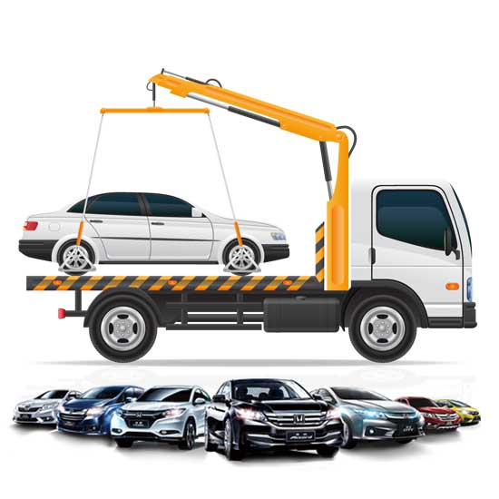 Free Car Removal