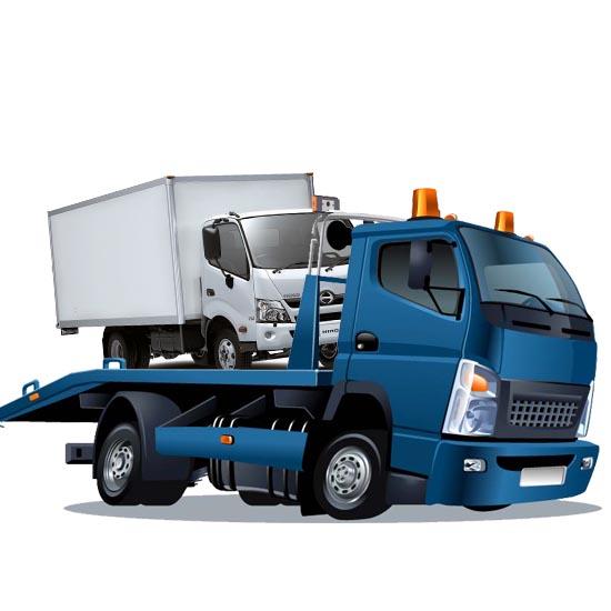 Free Truck Removal Sydney
