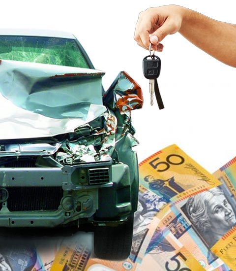 Instant Cash for Cars NSW