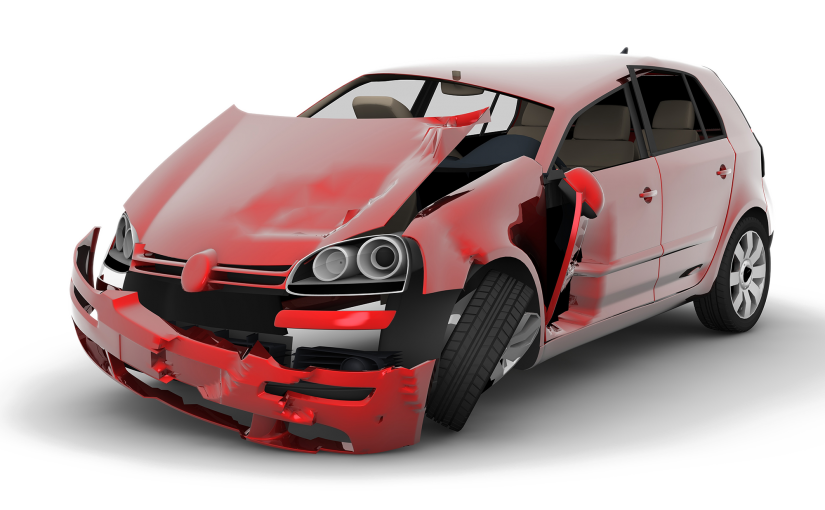 Scrap my car for cash
